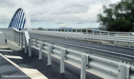 marcegaglia_buildtech_guardrail_barriera_sicurezza_bordo_ponte_03