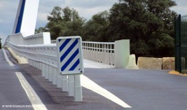 marcegaglia_buildtech_guardrail_barriera_sicurezza_bordo_ponte_04