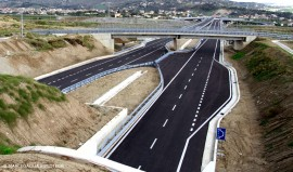 marcegaglia_buildtech_guardrail_barriera_stradali_sicurezza_02