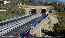 marcegaglia_buildtech_guardrail_barriera_stradali_sicurezza_04