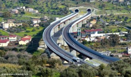 marcegaglia_buildtech_guardrail_barriera_stradali_sicurezza_05