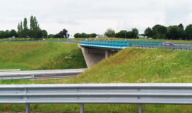 Marcegaglia-Buildtech-H2BP-guardrail-Briouze-France-2