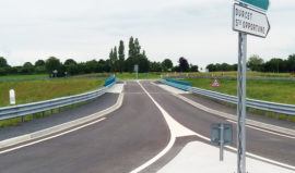 Marcegaglia-Buildtech-H2BP-guardrail-Briouze-France-3