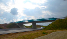 Marcegaglia-Buildtech-H2W4-BP-guardrail-Landigou-France-1