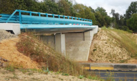Marcegaglia-Buildtech-H2W4-BP-guardrail-Landigou-France-4