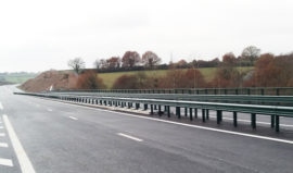 Marcegaglia-Buildtech-H3W5-BP-H2BLW4-guardrail-Viaduc-Bournezeau-France-2